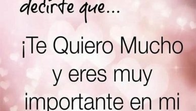 Best Imagenes Con Frases Chidas De Amor Y Desamor Image Collection